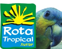 Boipeba by Rota Tropical